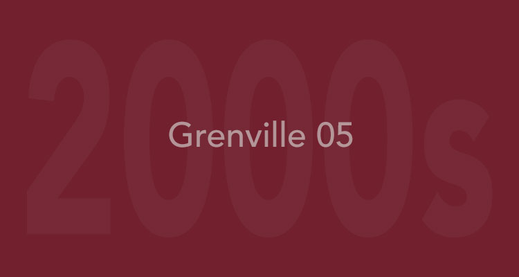 grenville-05