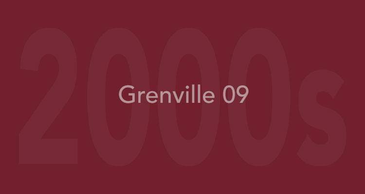 grenville-09