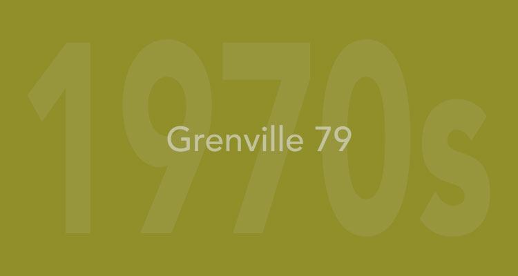 grenville-79