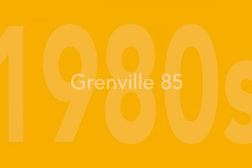 grenville-85