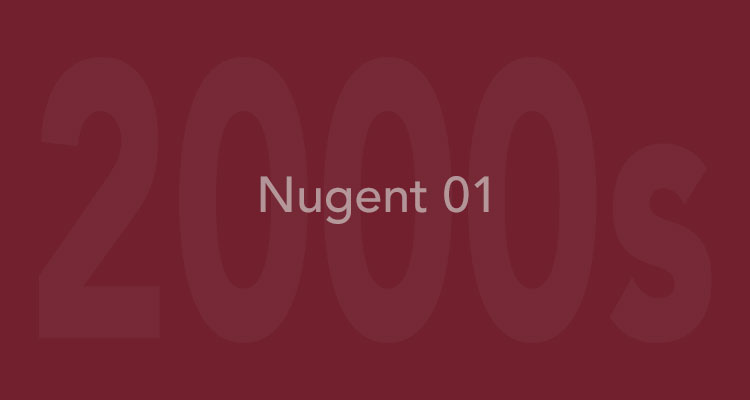 nugent-01