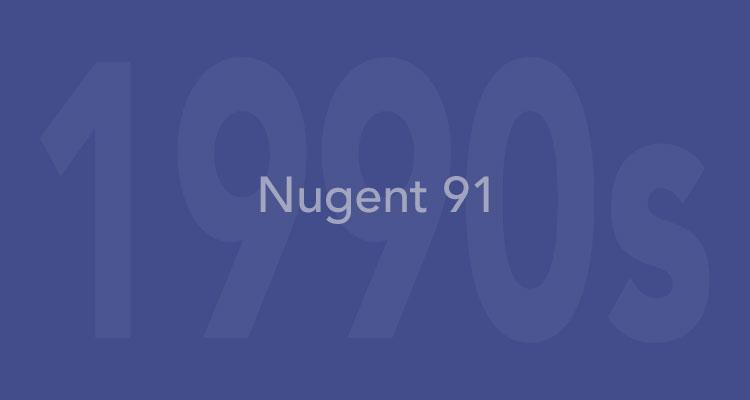 nugent-91