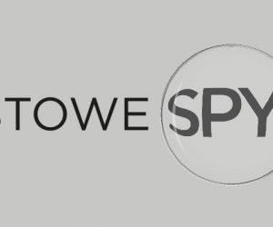 Stowe Spy