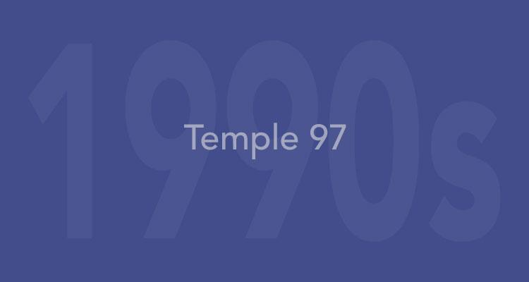 temple-97