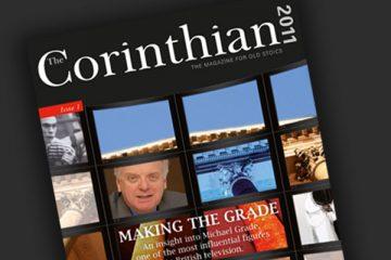 The Corinthian 2011 Feature