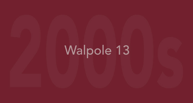 walpole-13