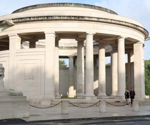 Ploegsteert Memorial Berkshire Cemetery Extension