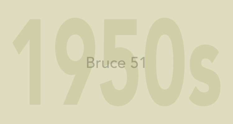 bruce-51-obit