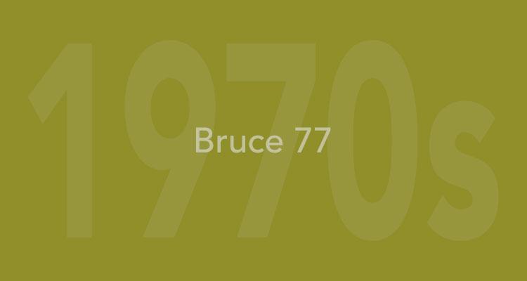 bruce-77