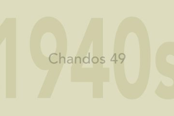 chandos-49-obit
