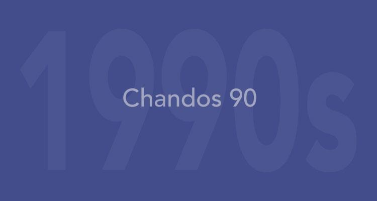 chandos-90