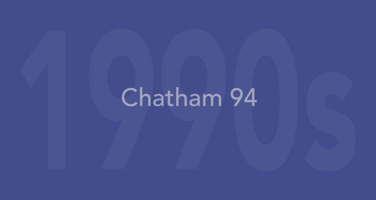 chatham-94