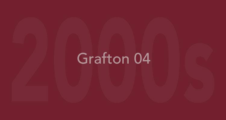 grafton-04