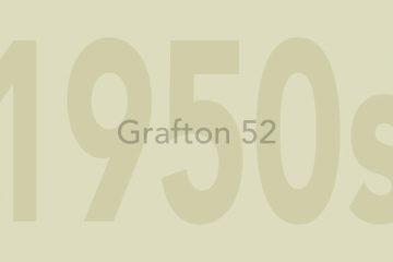 grafton-52-obit