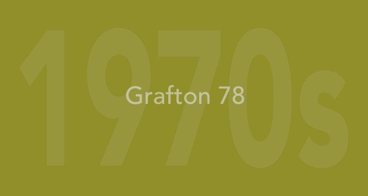 grafton-78