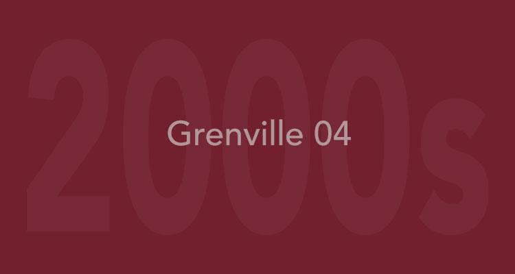 grenville-04