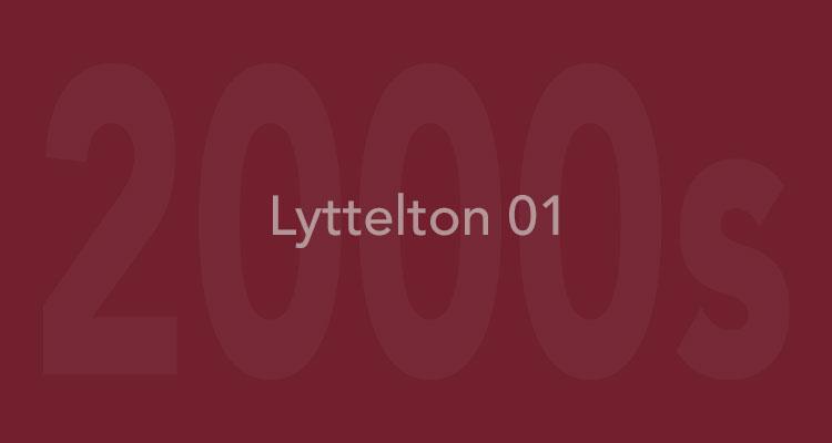 lyttelton-01