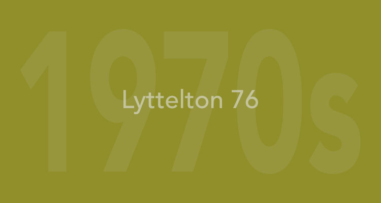 lyttelton-76