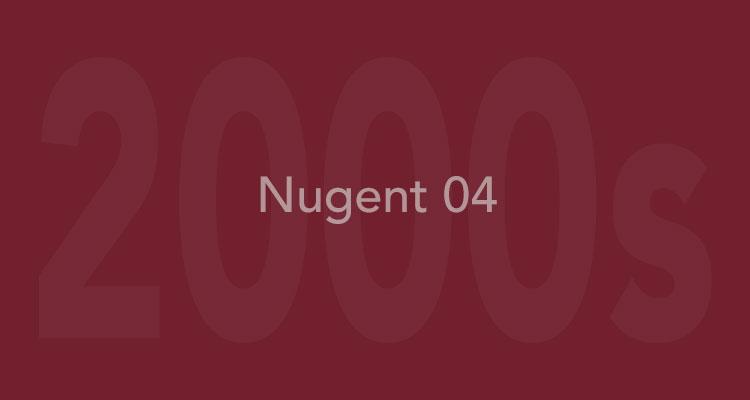 nugent-04