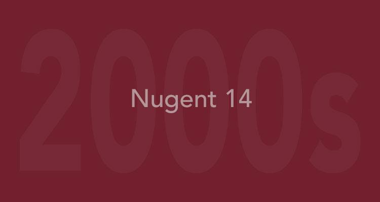 nugent-14