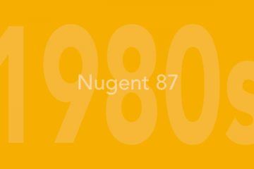 nugent-87