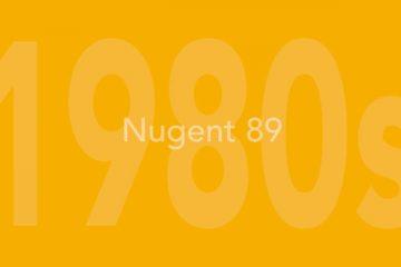 nugent-89