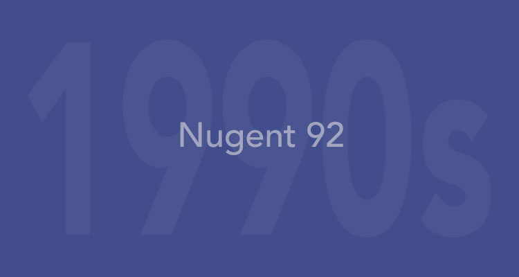 nugent-92