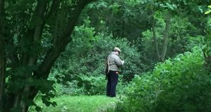 Old Stoic Fly Fishing