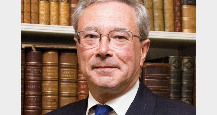 Rory Macnamara