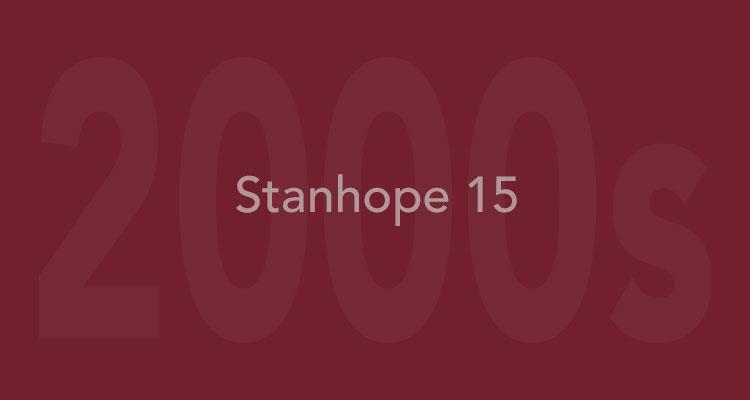 stanhope-15
