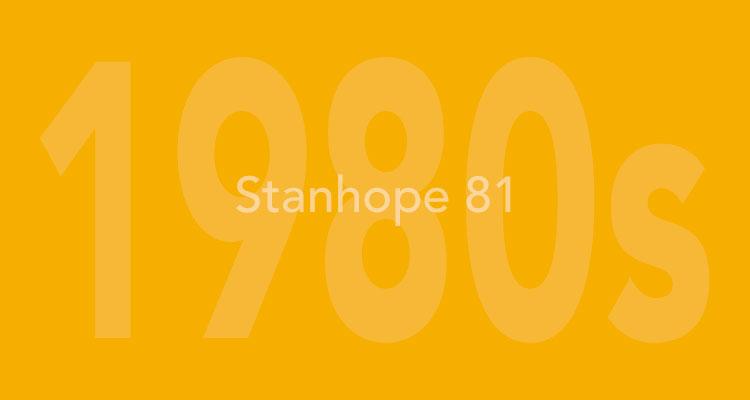 stanhope-81