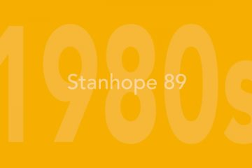 stanhope-89