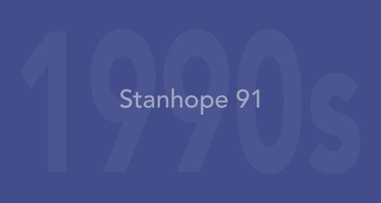 stanhope-91