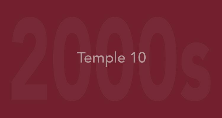 temple-10