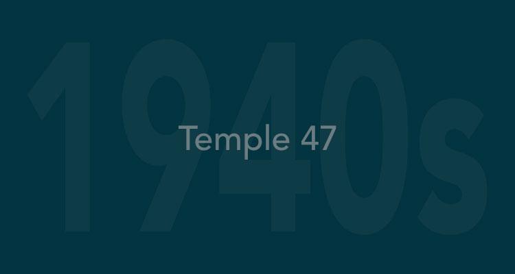 temple-47