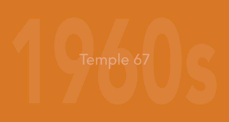temple-67