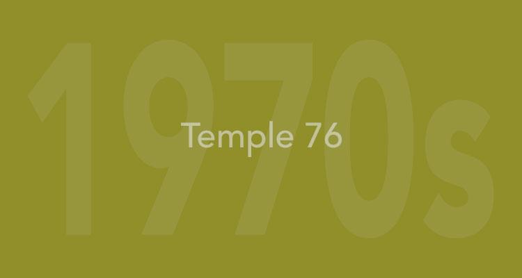 temple-76