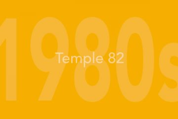 temple-82