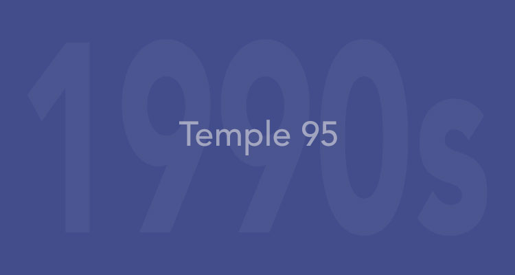 temple-95
