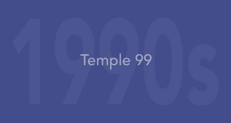 temple-99
