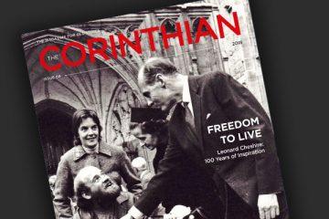 the-corinthian-2018-f