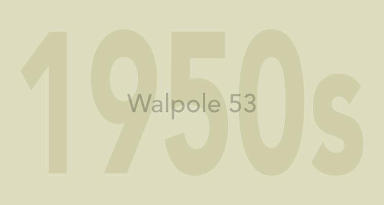 walpole-53-obit