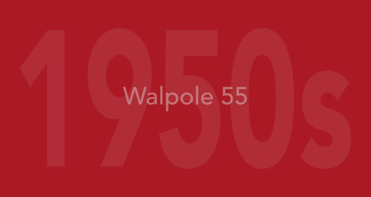 walpole-55