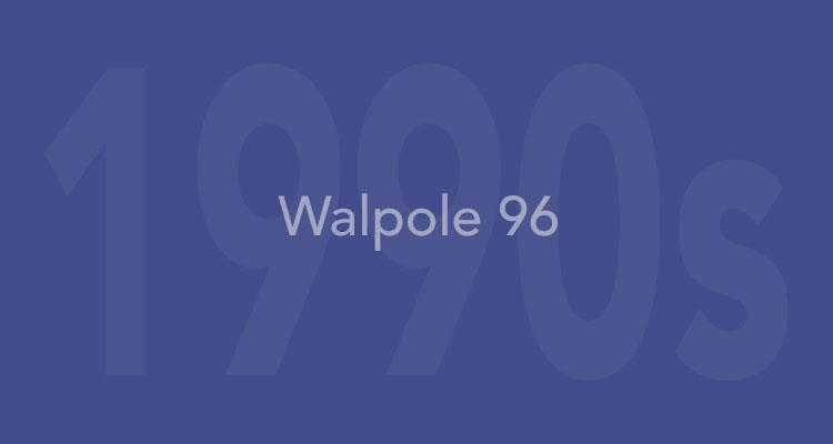 walpole-96