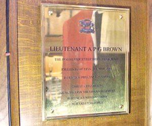 brown-memorial