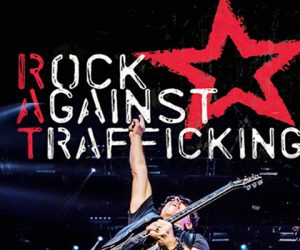 rock-against-trafficking