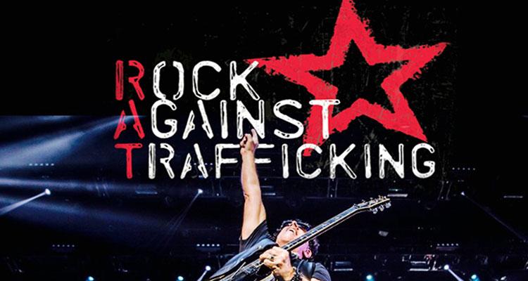 rock-against-trafficking