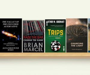 bookshelf-2019