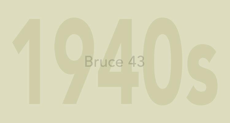 bruce-43-obit