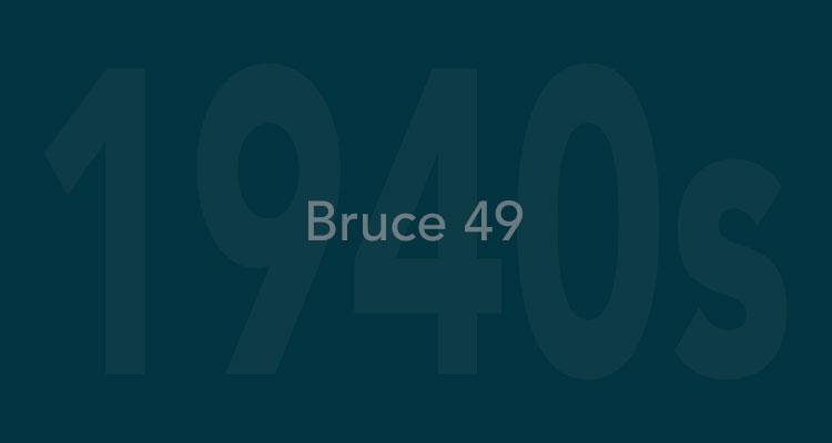 bruce-49